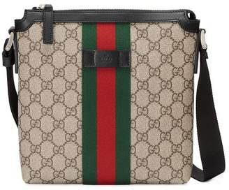a7baf3a1aa4 Gucci Bags For Men - ShopStyle Australia