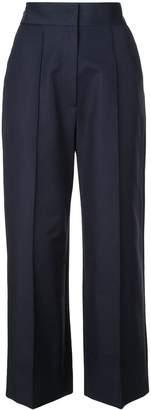 Dice Kayek high-waisted trousers