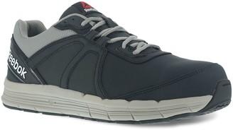 1a51bff0c28 Reebok Guide Work Men s EH Steel Toe Shoes