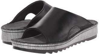 Naot Footwear Ardisia Women's Sandals
