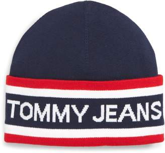 at Nordstrom · Tommy Jeans Heritage Beanie e2d535941cdc