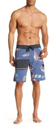 Volcom Stoney Print Board Shorts