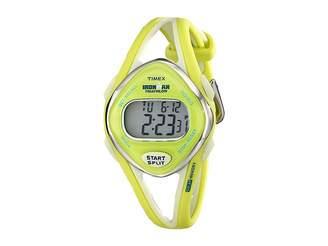 Timex Ironman Sport Watches