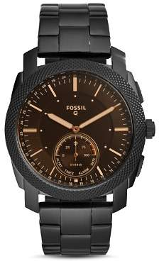 Fossil Hybrid Smartwatch, 45mm