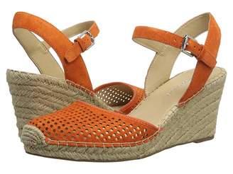 Franco Sarto Merona 2 Women's Wedge Shoes