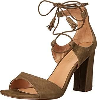 Report Women's Mariachi Dress Sandal