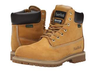 Maine Woods Rocky Men's Boots