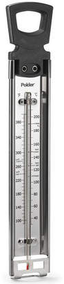 Polder Inc. Candy Paddle Thermometer