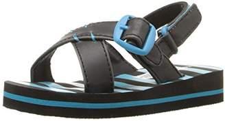 Joseph Allen Boys' JA15925-K Flip Flop