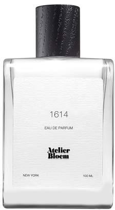 Atelier BLOEM 1614 Eau De Parfum 100ml