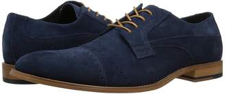 Stacy Adams Deacon Men's Shoes