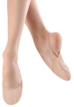 Bloch Eclipse Canvas Contemporary Ballet Shoe S0619L