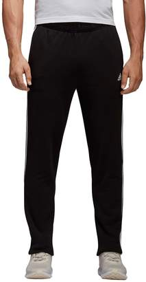 adidas Essentials 3-Stripes Regular Fit Sweatpants