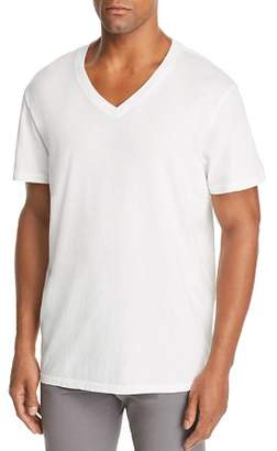 One Bxwd V-Neck Tee