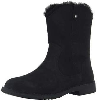 UGG Women's W Larker Fashion Boot M US