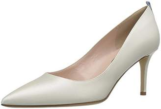 Sarah Jessica Parker Women's Fawn 70 Pointed Toe Classic Pump
