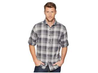 Woolrich Any Point Shirt