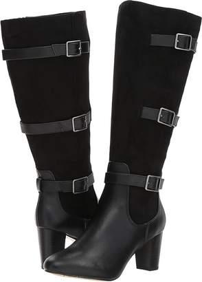 Bella Vita Talina II Plus Women's Boots