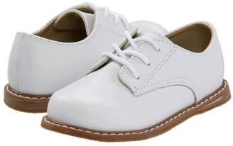 Baby Deer Drew Boys Shoes