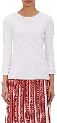 Orley Women's Long-Sleeve Top