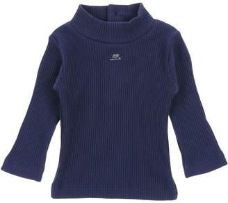 Lili Gaufrette T-shirts - Item 39749309KL