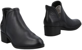 Windsor Smith Booties