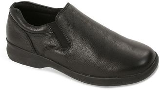 Deer Stags Ruth Women's Slip-On Shoes $50 thestylecure.com