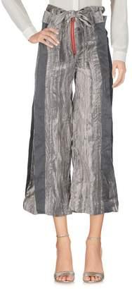 Eckhaus Latta Casual trouser