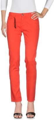 Blugirl Denim pants - Item 42664772LK