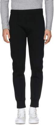 Neil Barrett Casual pants - Item 13131575FN
