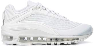 Nike AirMax deluxe SE