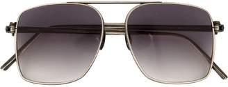 Werkstatt:Munchen square shaped sunglasses