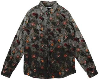 Aglini Shirts - Item 38674281TO