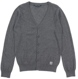Silvian Heach HEACH JUNIOR by Cardigan