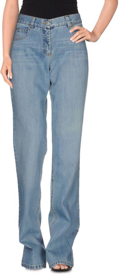 MICHAEL Michael KorsMICHAEL KORS Jeans