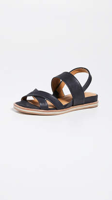 Coclico Katrin Strappy Sandals