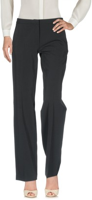 Blugirl Casual pants - Item 13147939RX