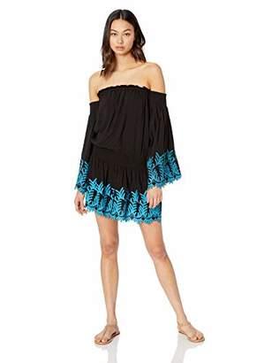 Ramy Brook Women's Zena Dress