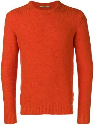Nuur loose fitted sweater