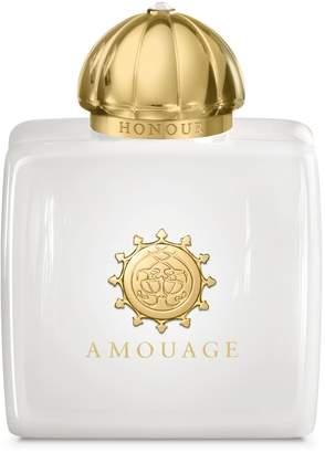 Amouage Honour Woman Extrait de Parfum