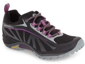 Merrell 'Siren Edge' Hiking Shoe