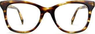 Warby Parker Hallie
