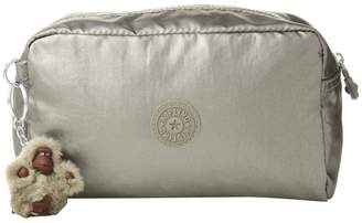 Kipling Gleam Bags