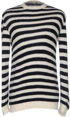 Ermanno Scervino Sweaters - Item 39794172EX