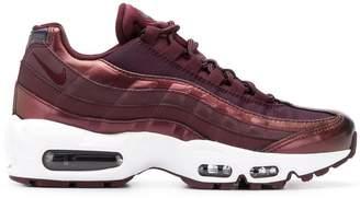 Nike 95 LUX sneakers