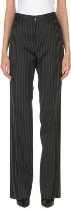 Dolce & Gabbana Casual pants - Item 13185372FH