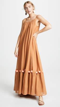 SUNDRESS Cleo Dress