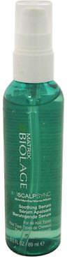 Matrix Unisex Haircare Biolage Scalp Sync Soothing Serum 88.5 ml Hair Care