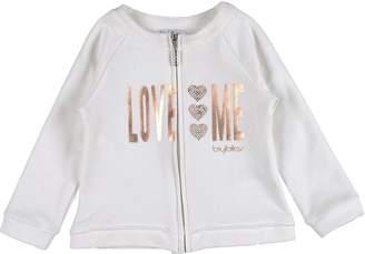 Byblos Sweatshirts - Item 37922121BW