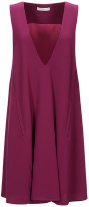 Beatrice. B Short dresses - Item 34961586BL